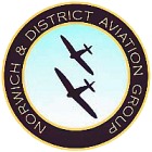 Norwich and District Aviation Group